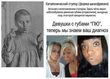 http://sf.uploads.ru/t/8zX72.jpg