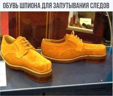 http://sf.uploads.ru/t/93JZU.jpg