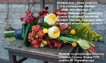 http://sf.uploads.ru/t/946LH.jpg