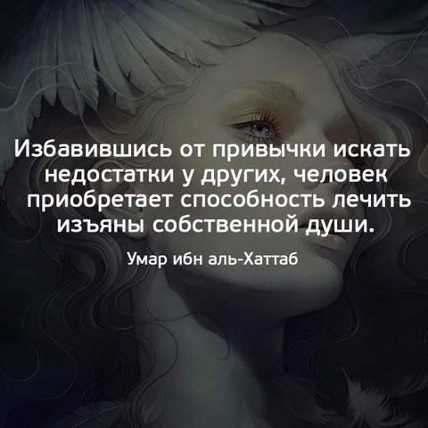 http://sf.uploads.ru/t/95VwF.jpg