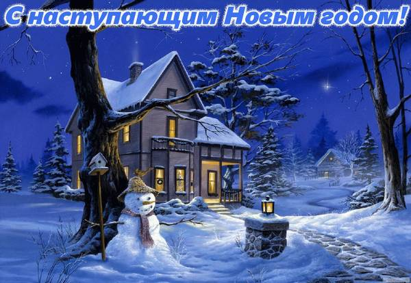 http://sf.uploads.ru/t/98jcM.jpg
