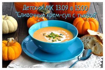 http://sf.uploads.ru/t/9BbV5.jpg