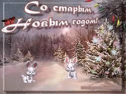 http://sf.uploads.ru/t/9P6KU.jpg