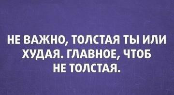 http://sf.uploads.ru/t/9RmiL.jpg