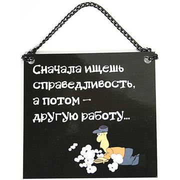 http://sf.uploads.ru/t/9TFCs.jpg