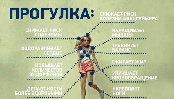 http://sf.uploads.ru/t/9WvHa.jpg
