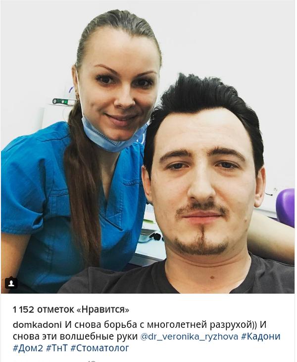 http://sf.uploads.ru/t/9XiMV.png