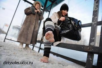 http://sf.uploads.ru/t/9du4M.jpg