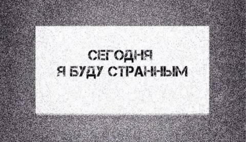 http://sf.uploads.ru/t/9eRd1.jpg
