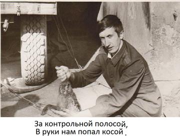 http://sf.uploads.ru/t/9miQk.png