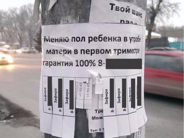 http://sf.uploads.ru/t/9qe7n.jpg