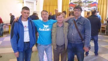 http://sf.uploads.ru/t/9yuaM.jpg