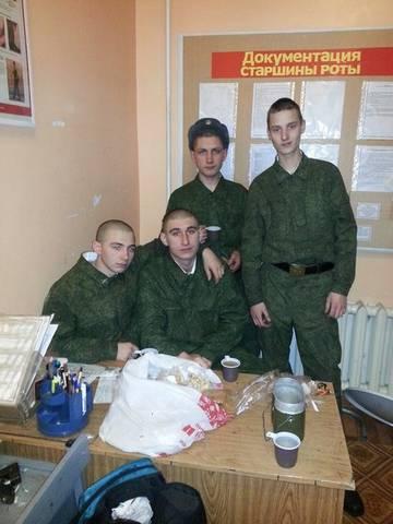 http://sf.uploads.ru/t/A0ago.jpg