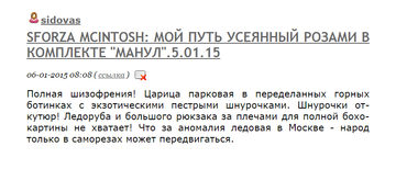 http://sf.uploads.ru/t/A2DFp.png