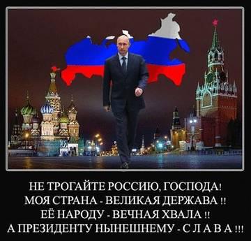 http://sf.uploads.ru/t/A4NwP.jpg