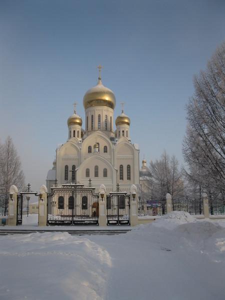 http://sf.uploads.ru/t/A7HuT.jpg