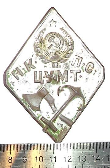 http://sf.uploads.ru/t/ACpVl.jpg