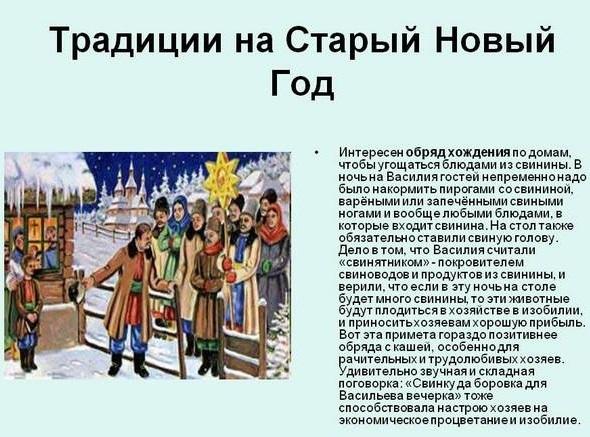 http://sf.uploads.ru/t/AD1g2.jpg