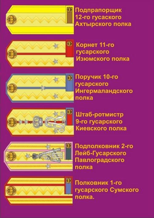http://sf.uploads.ru/t/AGcyV.jpg