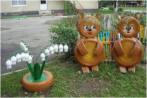 http://sf.uploads.ru/t/AIVfJ.jpg