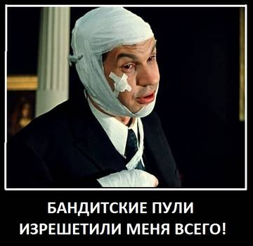 http://sf.uploads.ru/t/AORrp.jpg
