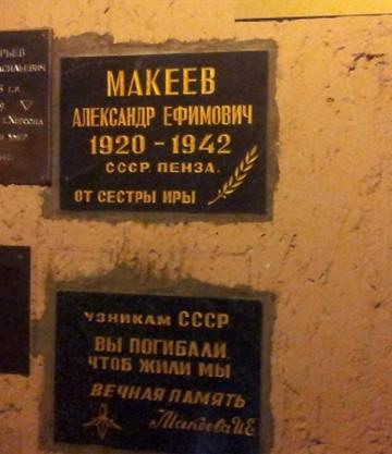 http://sf.uploads.ru/t/AUD41.jpg