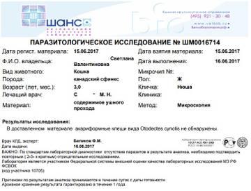 http://sf.uploads.ru/t/AUZn7.jpg