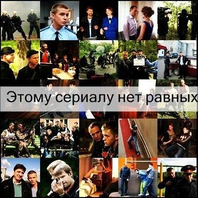 http://sf.uploads.ru/t/AZT4C.jpg