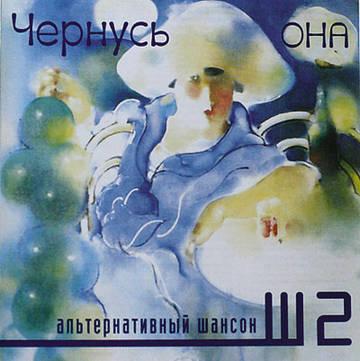 http://sf.uploads.ru/t/AfaSR.jpg