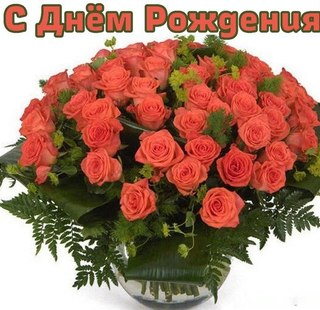 http://sf.uploads.ru/t/AfmK9.jpg