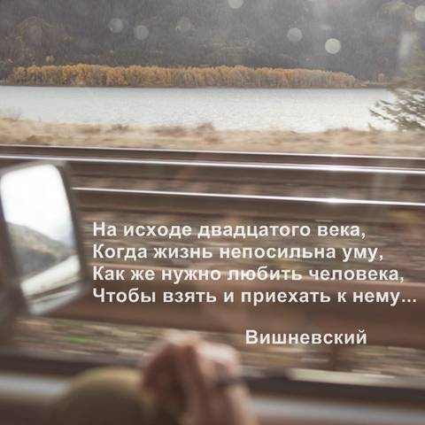 http://sf.uploads.ru/t/Agcev.jpg