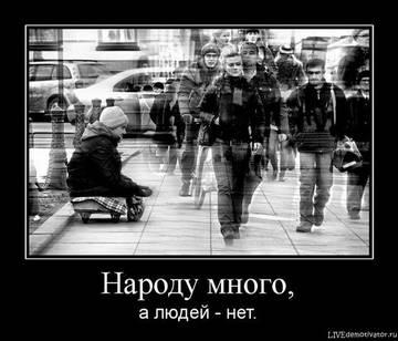 http://sf.uploads.ru/t/Aj8YH.jpg
