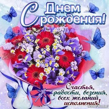 http://sf.uploads.ru/t/Amsy5.jpg