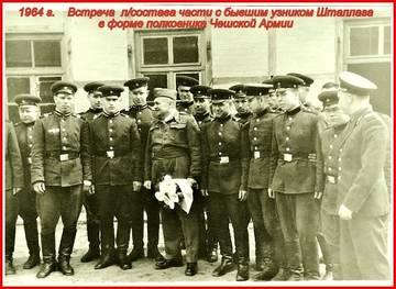 http://sf.uploads.ru/t/Aqckp.jpg