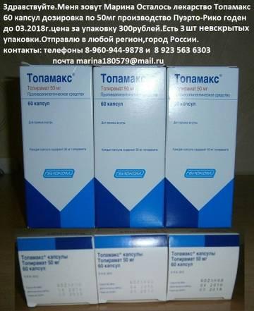 http://sf.uploads.ru/t/Ata0S.jpg