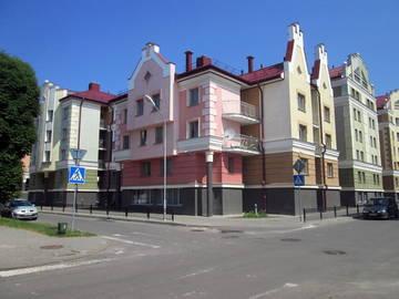 http://sf.uploads.ru/t/Aw20N.jpg