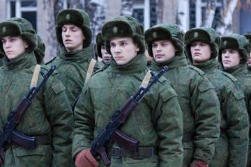 http://sf.uploads.ru/t/B0sTa.jpg
