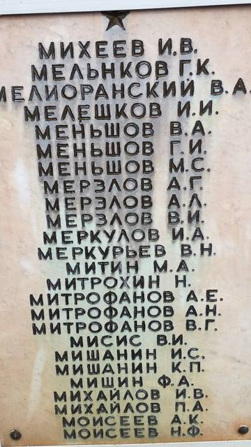 http://sf.uploads.ru/t/BEbsH.jpg