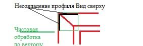 http://sf.uploads.ru/t/BIOUh.jpg