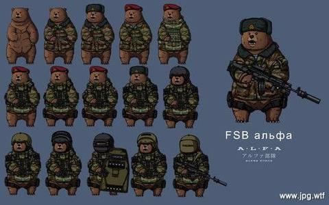 http://sf.uploads.ru/t/BIdyM.jpg
