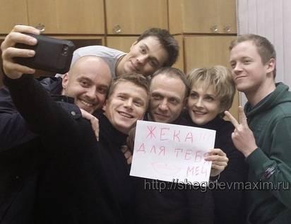 http://sf.uploads.ru/t/BJXNf.jpg