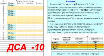 http://sf.uploads.ru/t/BP8An.jpg