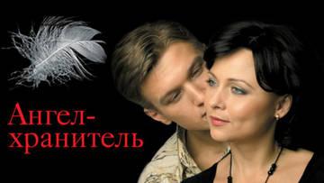 http://sf.uploads.ru/t/BPSZ3.jpg