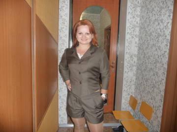 http://sf.uploads.ru/t/BYEgL.jpg