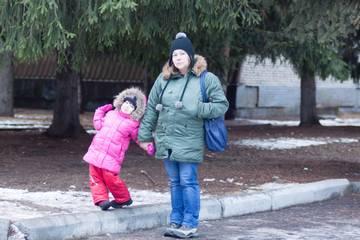 http://sf.uploads.ru/t/BYXQM.jpg