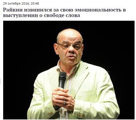 http://sf.uploads.ru/t/BcZVd.jpg
