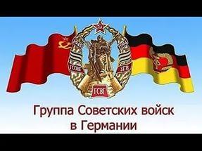 http://sf.uploads.ru/t/BcavE.jpg