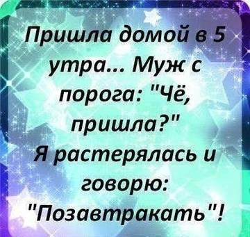http://sf.uploads.ru/t/BjQos.jpg