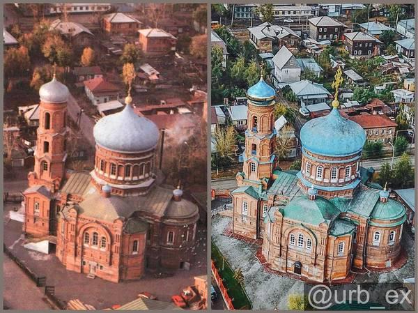 http://sf.uploads.ru/t/BjRUl.jpg