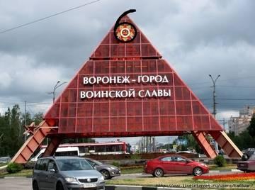 http://sf.uploads.ru/t/BkzF4.jpg
